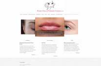 Bratton Clinic Permanent Makeup