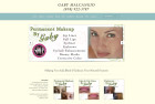 San Diego Permanent Makeup